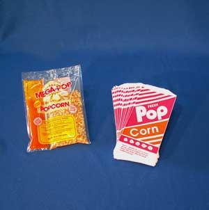 popcornsuppliesopt