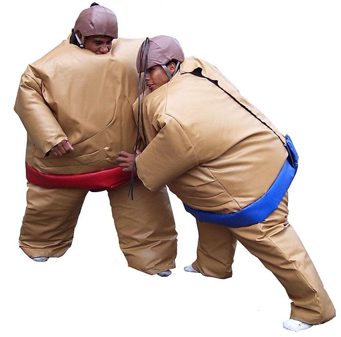sumo_suits_lg