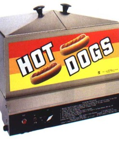 hotdog5 (1)